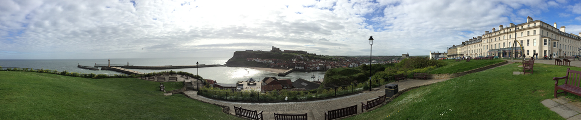 abbotsleigh-of-whitby-slider-big